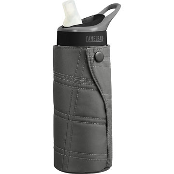 CamelBak .6L Insulated Groove Bottle Sleeve