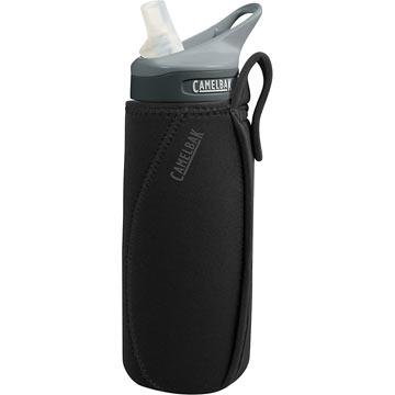 CamelBak .75L Insulated Bottle Sleeve