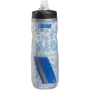 CamelBak Podium ChillJacket Bottle