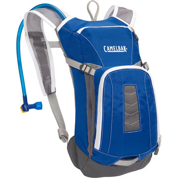 CamelBak Mini-M.U.L.E. Color: Turkish Sea