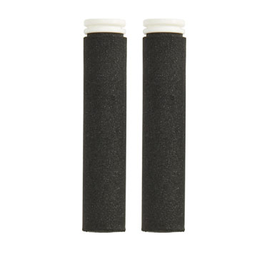 CamelBak Groove Replacement Filters (2-pack)