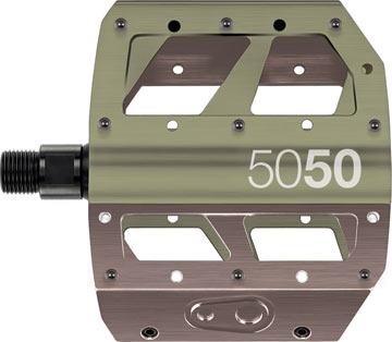 Crank Brothers 5050x