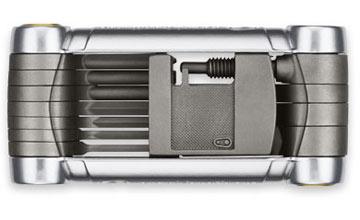 Crank Brothers Pica Premium Tool