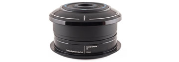 Cane Creek 10 Series Internal Cup ZeroStack Headset