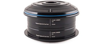 Cane Creek 40 Series ZeroStack Headset