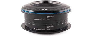 Cane Creek 40 Series ZeroStack Conversion Headset
