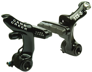 Cane Creek SCX-5 Rear Cantilever Brake