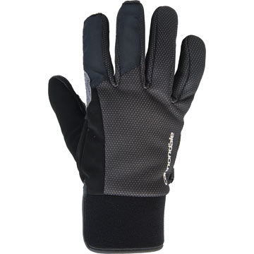 Cannondale Slice Plus Gloves