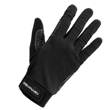 Cannondale 3Season Gloves