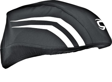 Cannondale Helmet Cover