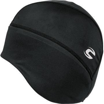 Cannondale Skull Cap