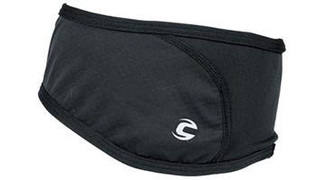 Cannondale Slice Headband