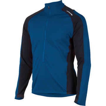 Cannondale Lightweight Jersey Color: Blue