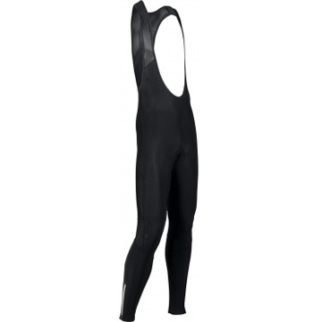 Cannondale Midweight Bib Tights