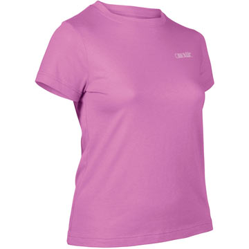 Cannondale Women's Ada T-Shirt