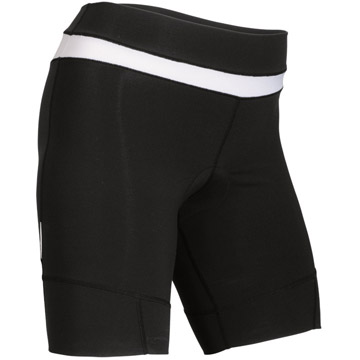 Cannondale Women's Virago Shorts
