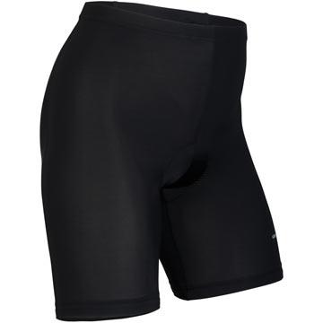 Cannondale Women's Ride Shorts