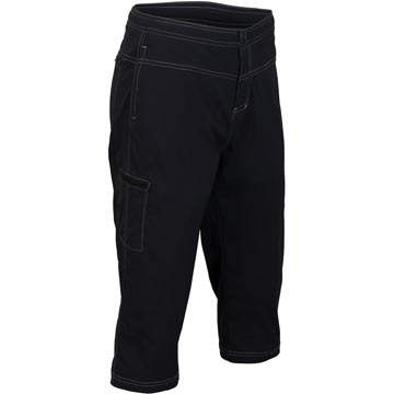 Cannondale Women's Rush Capris