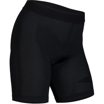 Cannondale Women's Liner Shorts