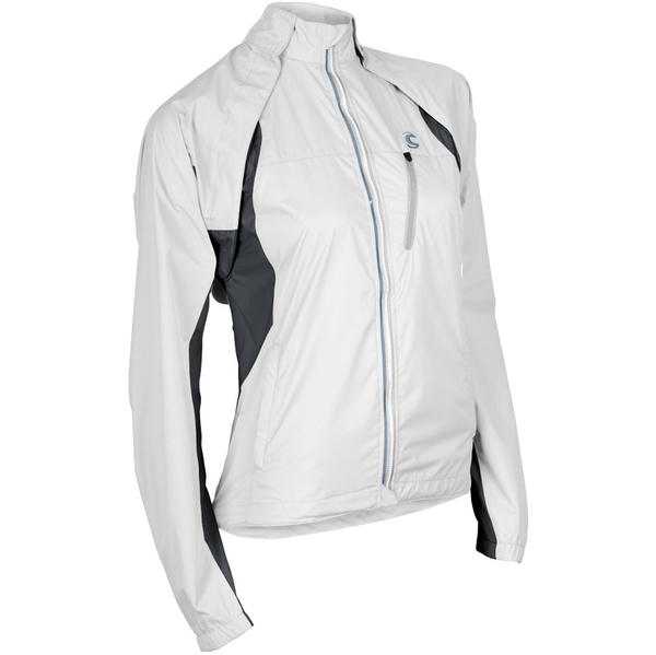 Cannondale Women's Morphis Jacket