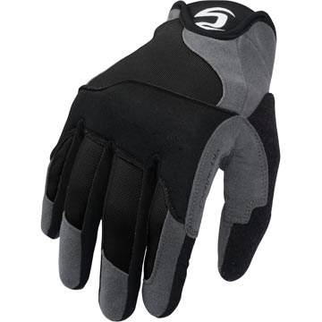 Cannondale Dusk Til Dawn Gloves