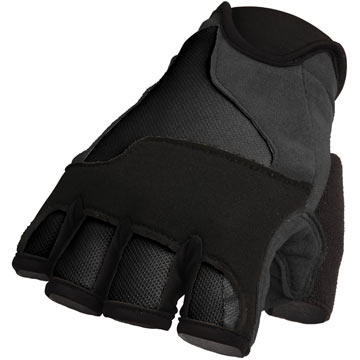 Cannondale Women's Gel Gloves