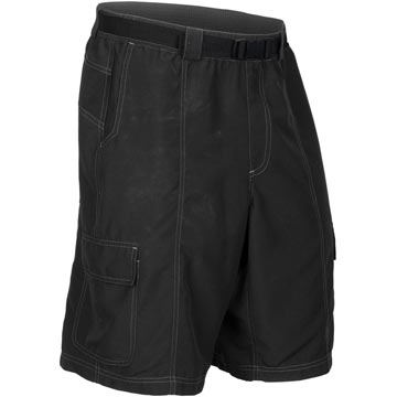 Cannondale Quick Baggy Shorts