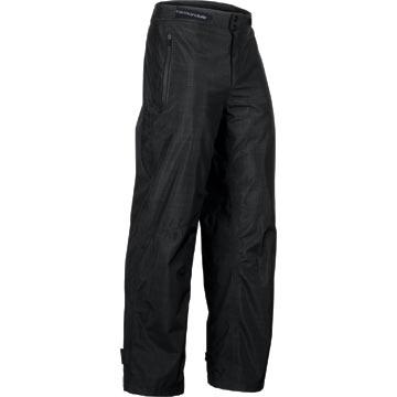 Cannondale Metro Pants