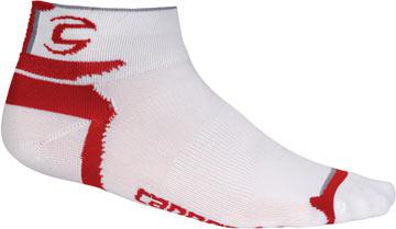 Cannondale Simple Socks