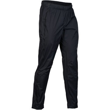 Cannondale Morphis Rain Pants