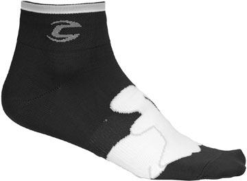 Cannondale Bunny Socks