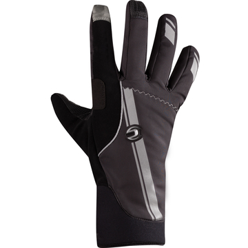 Cannondale Blaze Gloves