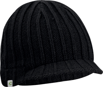 Cannondale Ribbed Brim Beanie