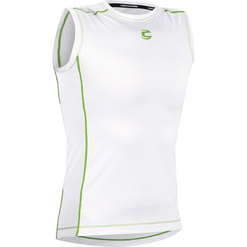 Cannondale Sleeveless Base Layer