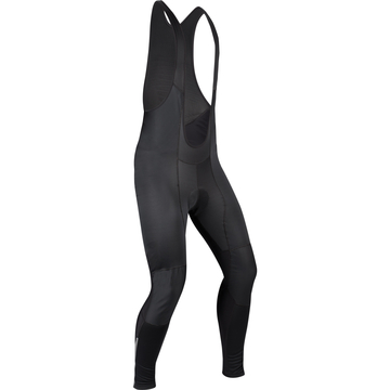Cannondale Blaze Bib Tights