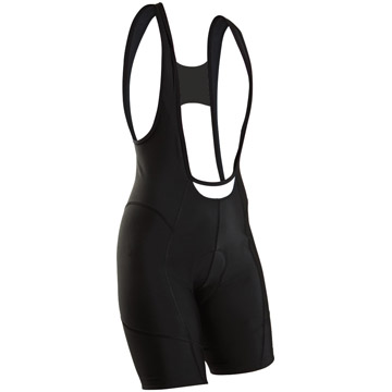 Cannondale Women's Domestique Bib Shorts