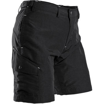 Cannondale Women's Rush Baggy Shorts