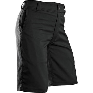 Cannondale Women's Quick Baggy Shorts Color: Black