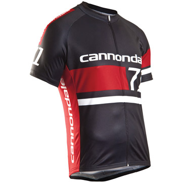 Cannondale Bethel 71 Jersey