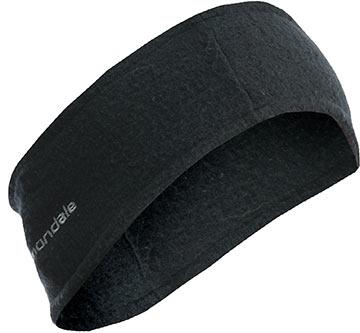 Cannondale Headband
