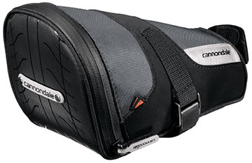 Cannondale Speedster 60 Seat Bag