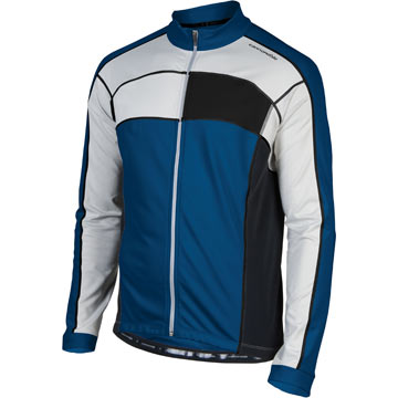 Cannondale Midweight Jersey