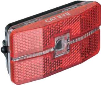 CatEye Reflex Rear Safety Light