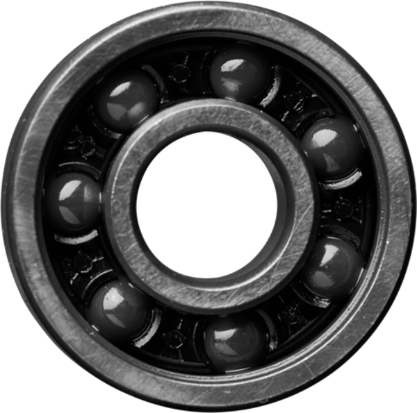 CeramicSpeed 608 Bearing