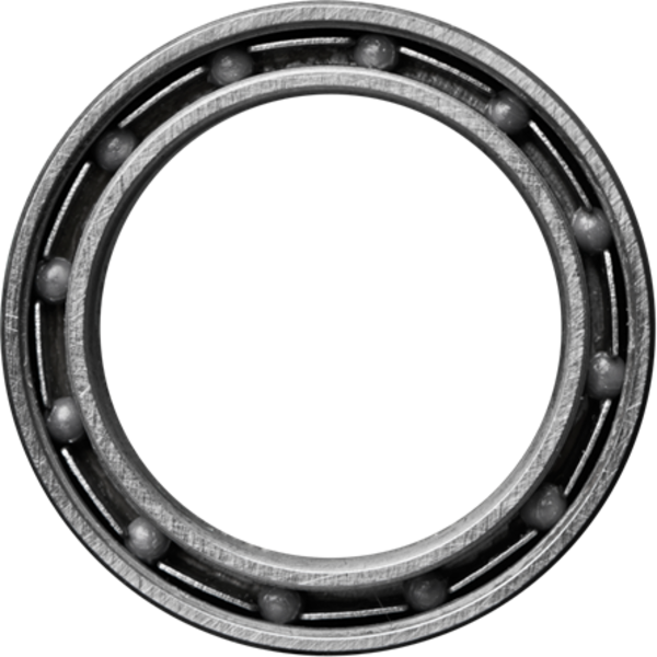 CeramicSpeed 61702 Bearing (6702)
