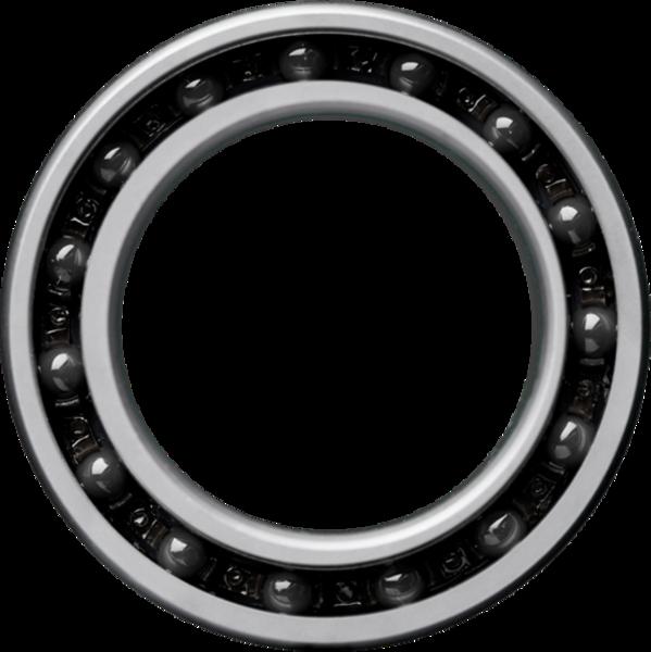 CeramicSpeed 61805 Bearing (6805)