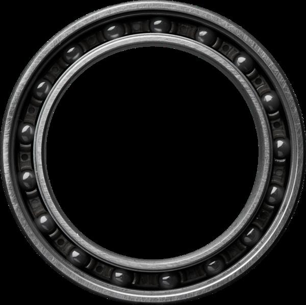 CeramicSpeed 61806 Bearing (6806)