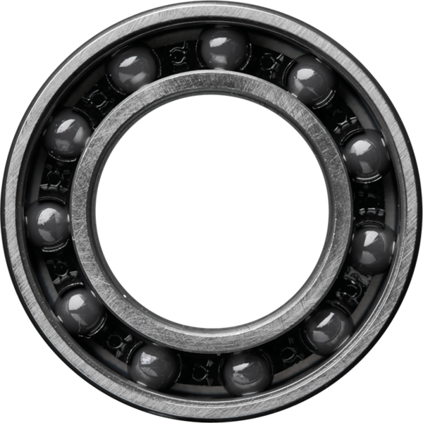 CeramicSpeed 61903 Coated Bearing (6903) Series: Coated