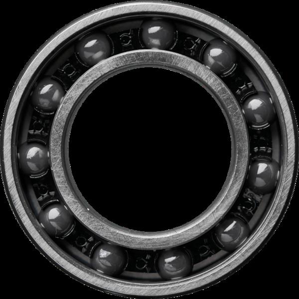 CeramicSpeed 61903 Coated Bearing (6903)