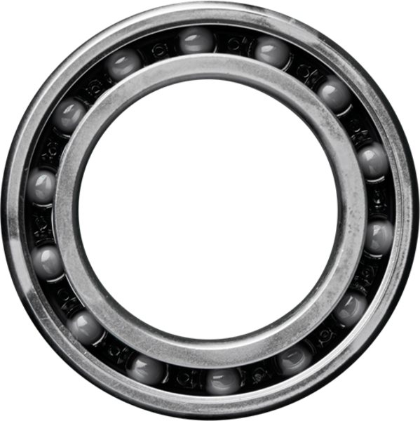 CeramicSpeed 6802 Coated Bearing (61802) Series: Coated